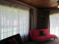 Lounges - 22 square meters of property in Heidelberg - GP