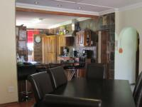 Dining Room - 25 square meters of property in Heidelberg - GP