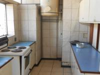 Kitchen - 9 square meters