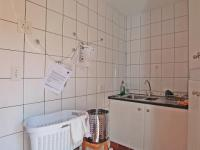 Scullery - 10 square meters