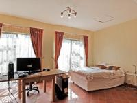 Bed Room 3 - 34 square meters of property in Silver Lakes Golf Estate