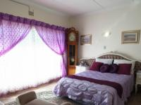 Bed Room 2 - 15 square meters of property in Parys