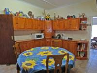 Kitchen - 11 square meters of property in Parys