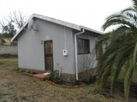2 Bedroom 1 Bathroom House for Sale for sale in Ngwelezana B