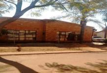 2 Bedroom 1 Bathroom in Mahube Valley
