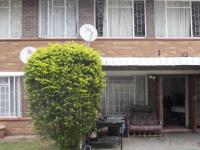 2 Bedroom 1 Bathroom Flat/Apartment for Sale for sale in New Germany