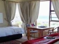Main Bedroom - 19 square meters of property in Struis Bay