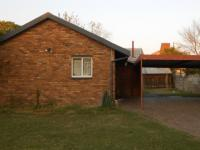 3 Bedroom 2 Bathroom in Rhodesfield