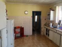 Kitchen - 29 square meters of property in Sydenham - JHB