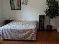 Bed Room 1 - 20 square meters of property in Sydenham - JHB