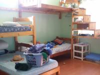Bed Room 2 - 17 square meters of property in Sydenham - JHB