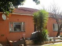 3 Bedroom 2 Bathroom in Sydenham - JHB