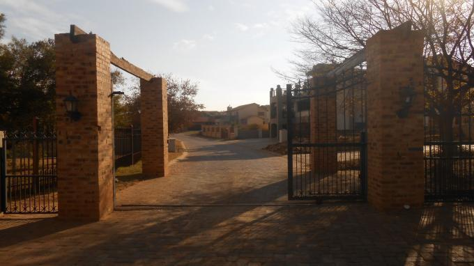 Land for Sale For Sale in Bronkhorstspruit - Home Sell - MR131135
