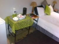 Bed Room 2 of property in Modimolle (Nylstroom)