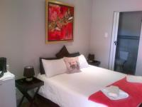 Bed Room 3 of property in Modimolle (Nylstroom)