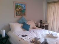 Bed Room 4 of property in Modimolle (Nylstroom)