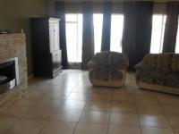 Lounges - 62 square meters of property in Elspark