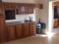 Kitchen - 25 square meters of property in Elspark
