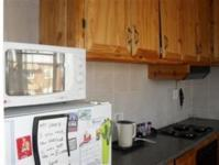 Kitchen - 10 square meters of property in Berton Park
