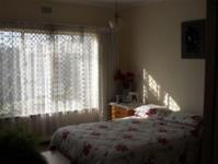 Main Bedroom - 19 square meters of property in Berton Park