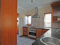 Kitchen - 8 square meters of property in The Wilds Estate