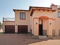 3 Bedroom 2 Bathroom Sec Title for Sale for sale in The Wilds Estate