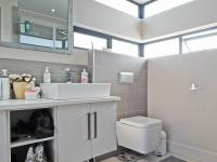 Main Bathroom - 10 square meters of property in Six Fountains Estate