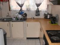 Kitchen - 8 square meters of property in Jacobs