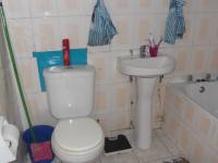 Main Bathroom - 4 square meters of property in Jacobs