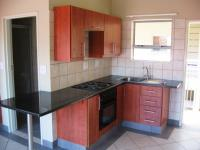 Kitchen - 7 square meters of property in Potchefstroom