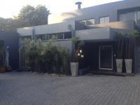 4 Bedroom 5 Bathroom House for Sale for sale in Waterkloof