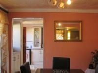 Dining Room - 9 square meters of property in Ennerdale