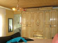 Main Bedroom - 20 square meters of property in Ennerdale