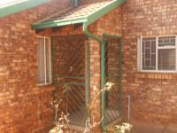 3 Bedroom 2 Bathroom House for Sale for sale in Clarina