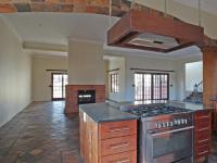Kitchen - 16 square meters of property in Boardwalk Meander Estate
