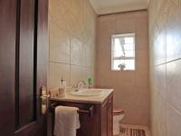 Guest Toilet - 10 square meters of property in Silver Lakes Golf Estate