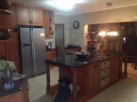 Kitchen - 22 square meters of property in Birdswood