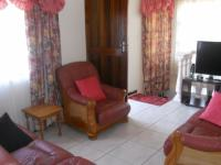 Lounges - 58 square meters of property in Verulam