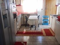 Kitchen - 22 square meters of property in Verulam
