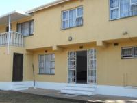 5 Bedroom 3 Bathroom in Verulam