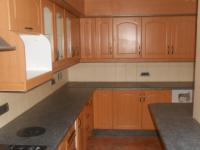 Kitchen - 24 square meters of property in Wonderboom