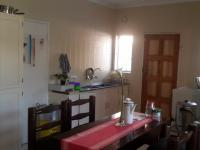 Kitchen - 28 square meters of property in Kelvin