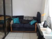 Lounges - 41 square meters of property in Kelvin