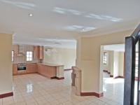 Spaces - 49 square meters of property in Willow Acres Estate