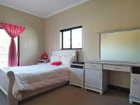 Bed Room 2 - 17 square meters of property in Boardwalk Meander Estate