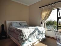 Bed Room 4 - 21 square meters of property in Boardwalk Meander Estate