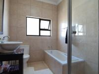 Bathroom 2 - 6 square meters of property in Boardwalk Meander Estate