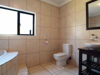 Bathroom 1 - 10 square meters of property in Boardwalk Meander Estate