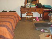 Main Bedroom - 43 square meters of property in Vereeniging