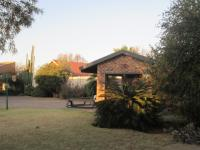 Spaces - 8 square meters of property in Vereeniging